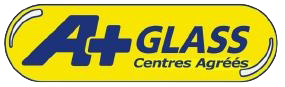 A+Glass Agde & Pézenas - Spécialiste dans le changement de Pare-Brise, de Vitrage et d'Eclairage